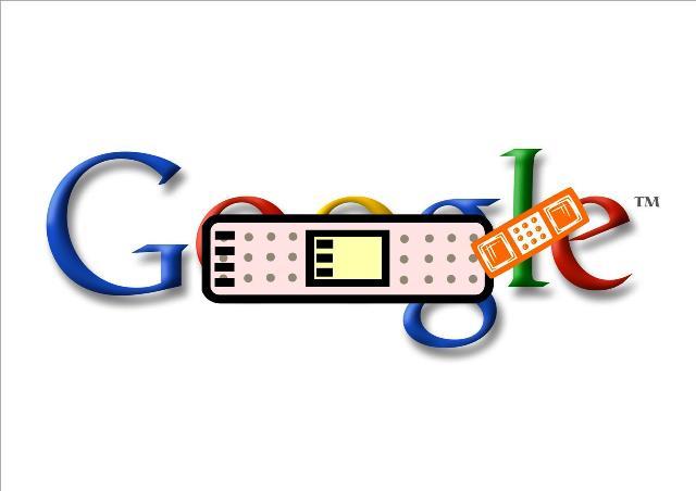 Hoe kom ik van Google af?
