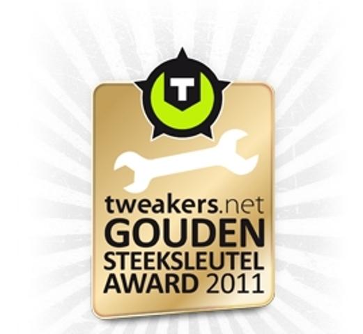 Beste elektronica van 2011