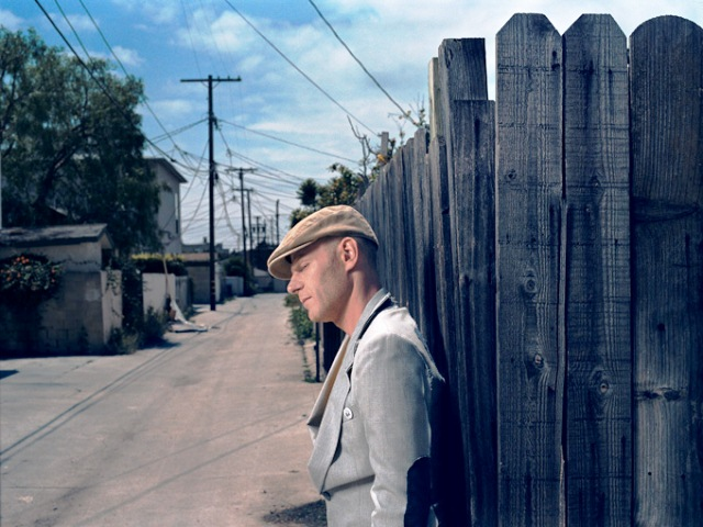 Junkie XL maakt Oscar-remix
