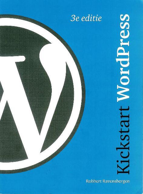 Handige handleiding WordPress