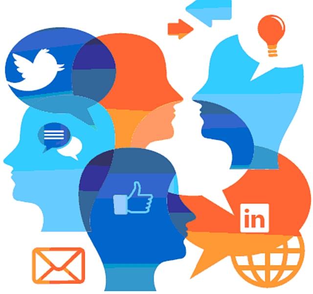 Nederland telt 3.013 'social media experts'