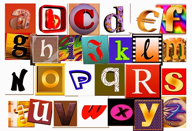 Webfeud voor woordfanaten