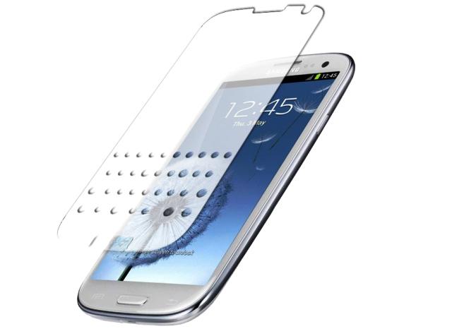 Makkelijker typen op je mobiel