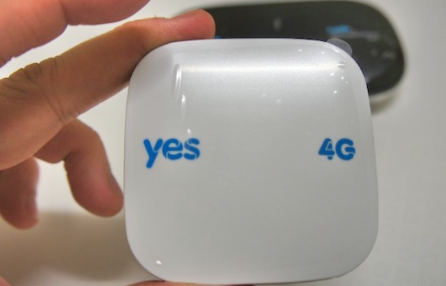 Waar is 4G-dekking in Nederland?